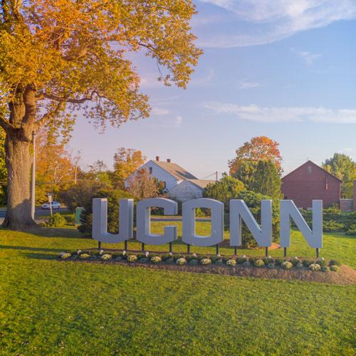 UConn Storrs